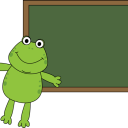 frog-clipart-61